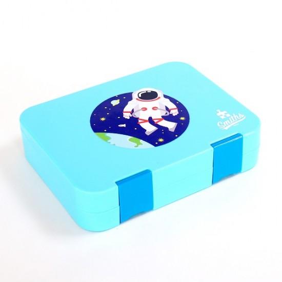 Smiths Lunch Box [02]