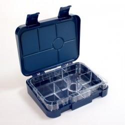 Smiths Lunch Box [03]