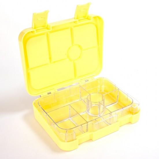 Smiths Lunch Box [04]