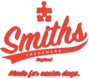 Smiths England